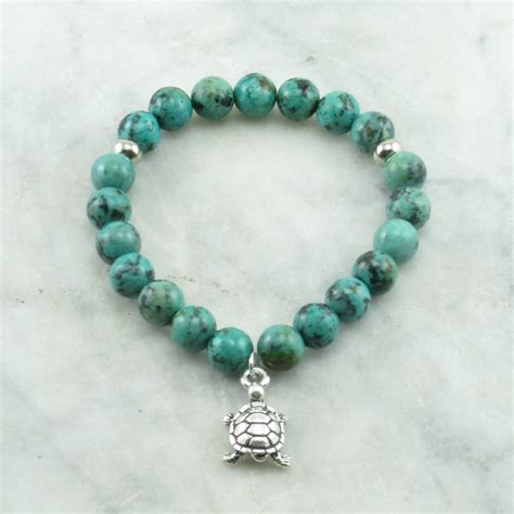 mala bead bracelet creation mala bead bracelet 21 turquoise mala