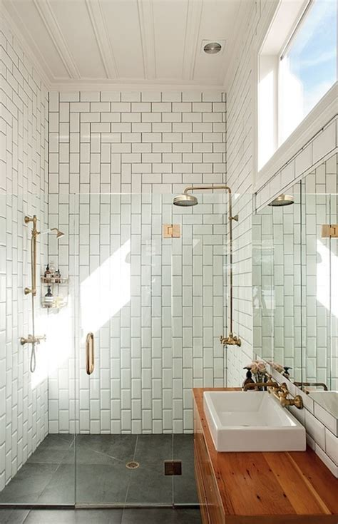 bathroom subway tile designs subway tile patterns modern bathroom urbis magazine