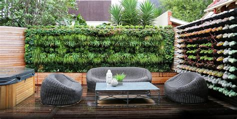 garden on wall portable wall gardens melbourne vertical gardens