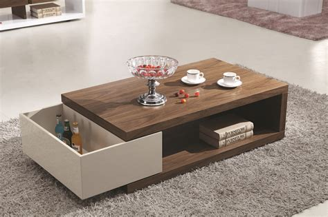 functional coffee tables new products 2016 functional leaf shaped coffee table