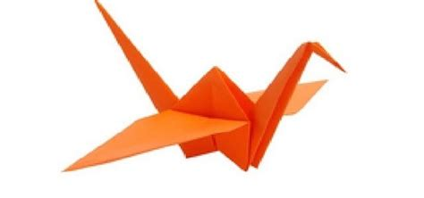 origamy for how to create an origami bird that flaps 171 origami