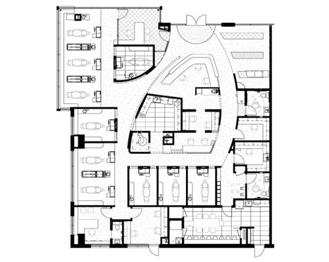 dental clinic floor plan design dental floor plans willow creek dental dental office
