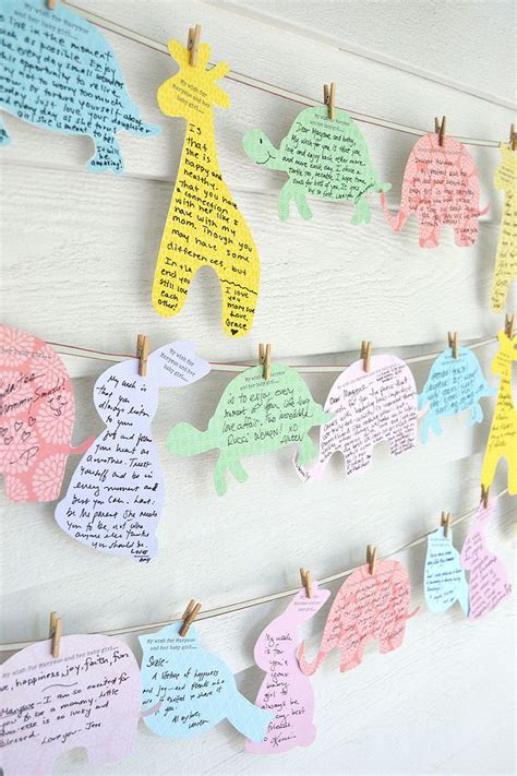 baby shower 25 best ideas about baby showers on