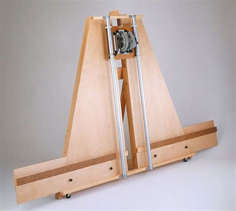 popular woodworking plans best woodworking tools woodworking projects plans