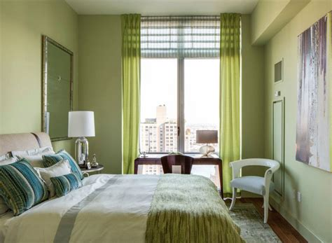 painting your bedroom ideas bedroom paint ideas what s your color personality
