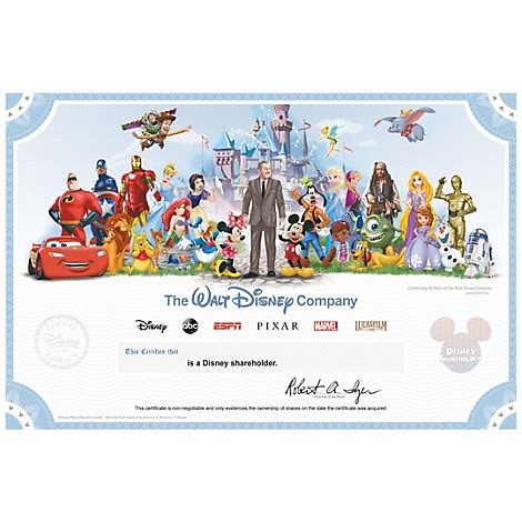 Play Free Online Home Design Story the walt disney company collectible shareholder