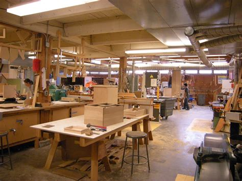 the woodworking shop the gringo woodworker my gringo workshop project part 1