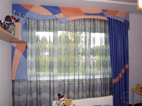 nursery curtain ideas nursery curtains the best curtain designs ideas 2018