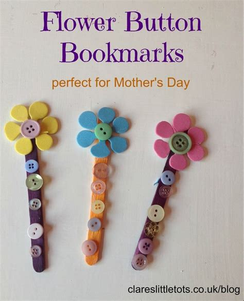mothers day crafts for to make the 25 best ideas about mothers day crafts on
