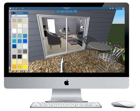 home plan design software for mac home design finally available on mac homedesign3d net