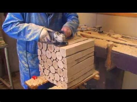 woodworking money ideas 41 woodturning a spalted oak vase part 1 doovi