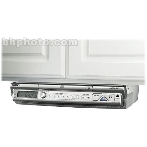 kitchen clock radio cabinet kitchen clock radio cabinet cabinet radio am