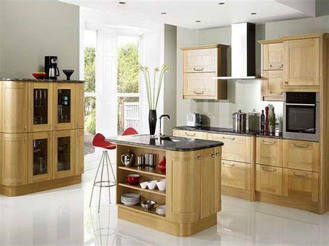 paint colors for the kitchen kitchen best paint colors for kitchens with plain color