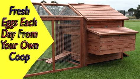 Build Your Own A Frame House how to build an extremely cheap all in one enclosed