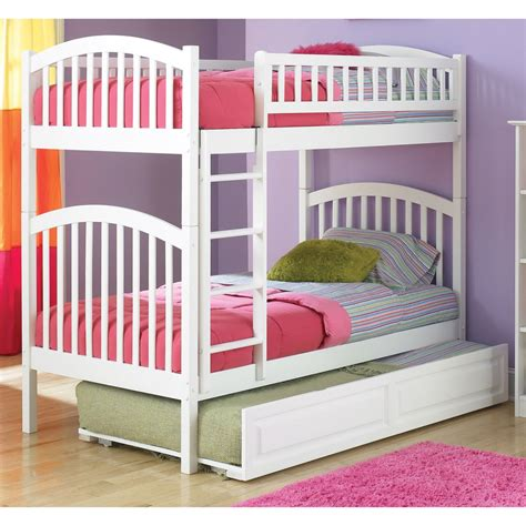 odyssey bunk bed best fresh space saving bunk bed ideas 9416