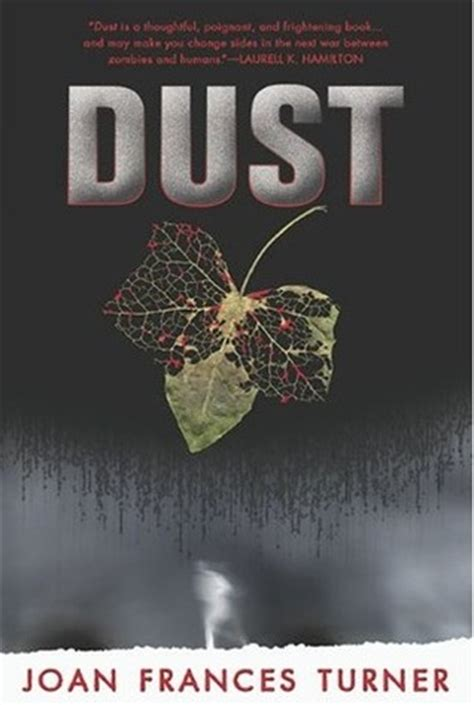 dust picture book dust dust 1 by joan frances turner reviews