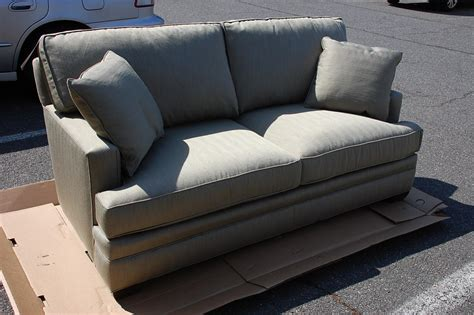 king sofa prices king sofa prices king sofa prices 77 with