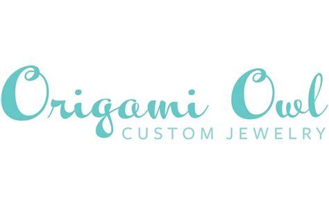 origami owl mlm mlm news origami owl acquires skincare company willa