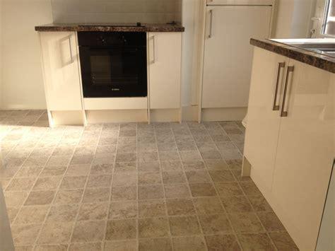 kitchen flooring ideas vinyl kitchen floor coverings vinyl vinyl flooring ideas for