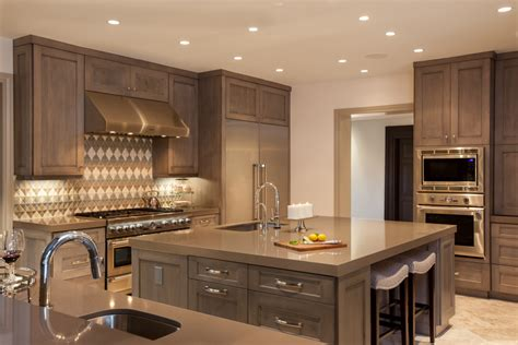 designers kitchens transitional kitchen design