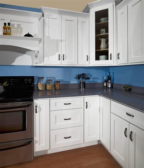 painted kitchen cabinet color ideas 30 painted kitchen cabinets ideas for any color and size interior design inspirations