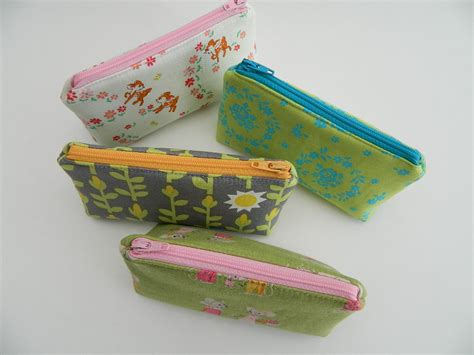 easy sewing projects for craft fairs s o t a k handmade craft fair sewing