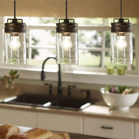 pendant kitchen lighting 25 best ideas about pendant lights on kitchen