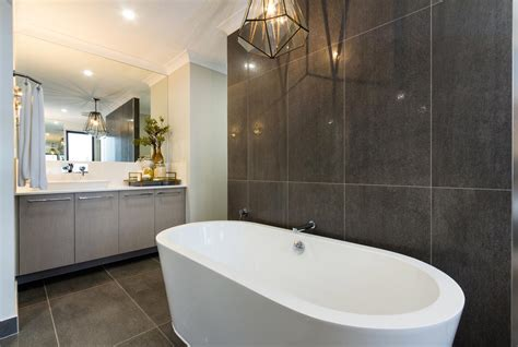 award winning bathroom design fyfe bathroom designs 2014
