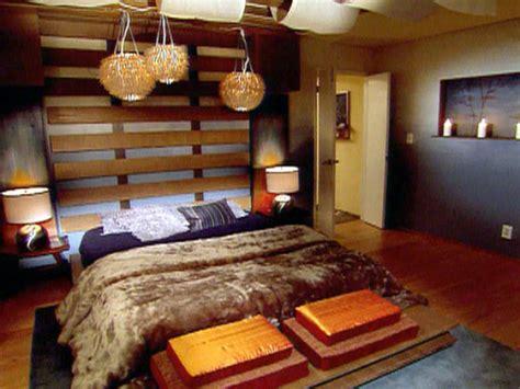 paint colors for zen bedroom zen bedroom