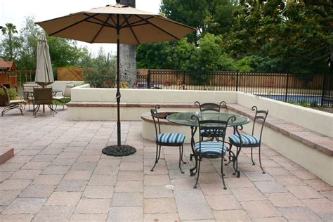patio paver patterns patio paver patterns pattern collections