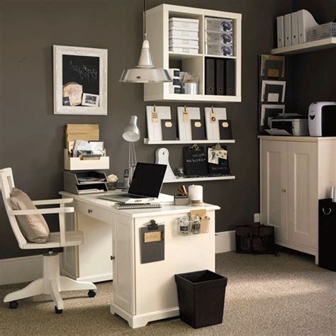 inexpensive home office furniture home office white home office furniture desk for small
