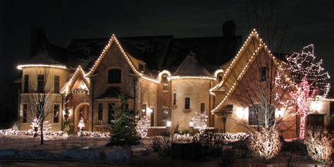 lincolnwood lights images of lincolnwood lights tree
