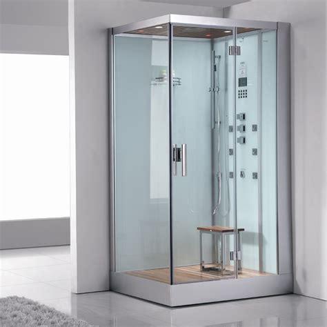 bath steam shower ariel platinum dz960f8 white right steam shower ariel bath