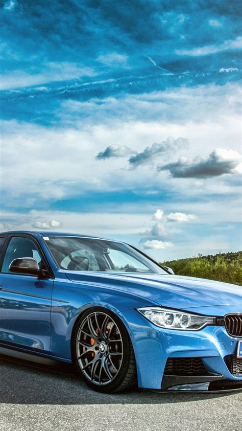 Iphone 6 Car Wallpaper Bmw by Bmw E36 Iphone Wallpaper Image 447