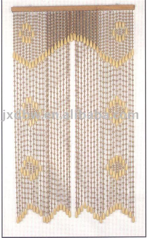 ikea beaded door curtains ikea door curtain beaded door curtains ikea 63 beautiful