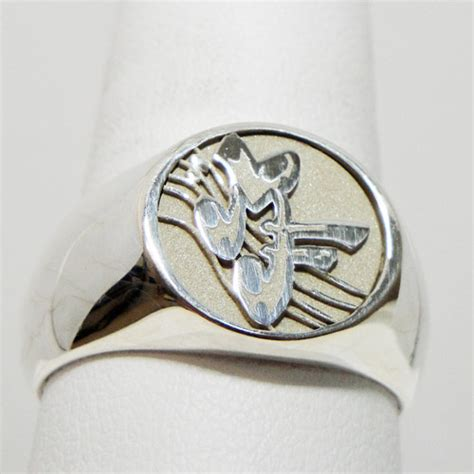 make custom jewelry custom signet rings for quotes