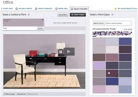 home depot paint colors software archives girlbittorrent