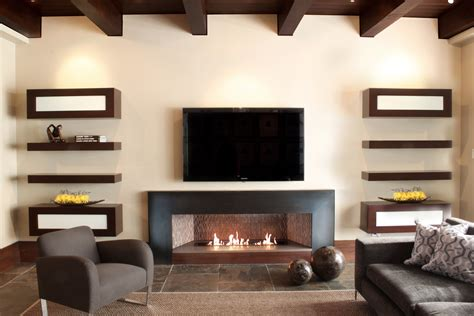 Old Home Interiors successful bachelor s old town home 171 campbell gray design