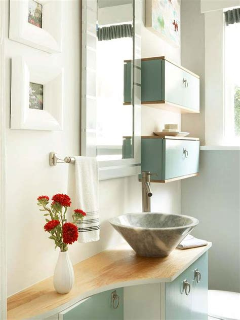 small bathroom ideas storage 33 clever stylish bathroom storage ideas
