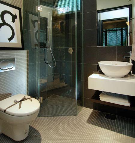 small contemporary bathroom ideas new home designs modern homes small bathrooms ideas