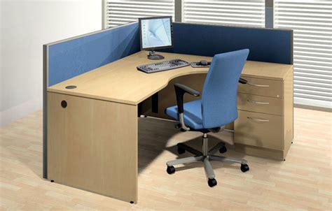 corner office desks pleasing corner office desk in budget home interior design