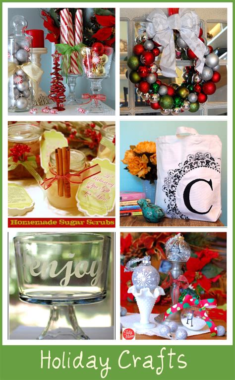 craft presents for delicious edible gift food present and craft ideas