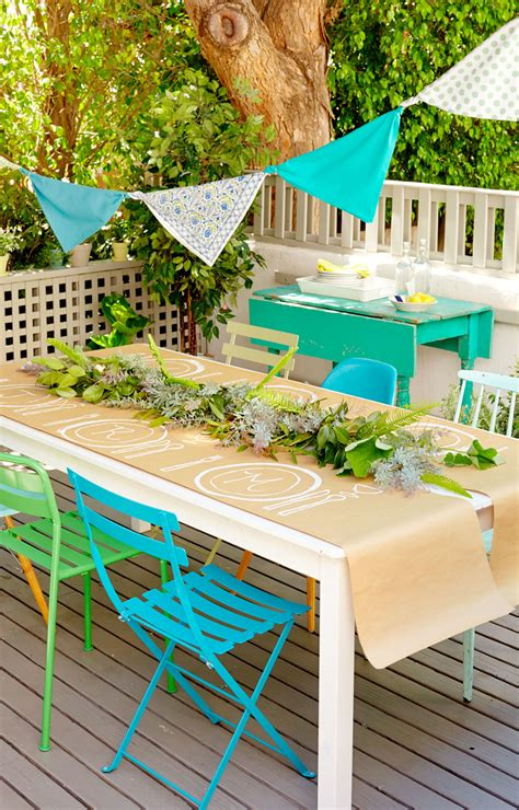 backyard ideas decorating backyard ideas and decor summer entertaining ideas