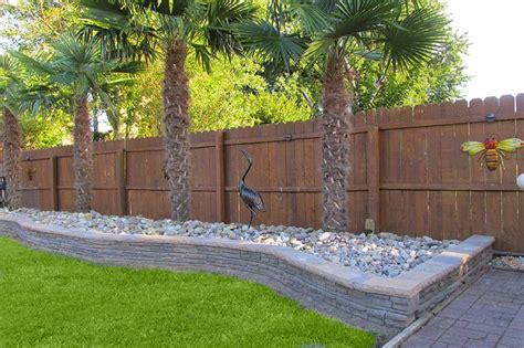 retaining garden wall ideas retaining wall design ideas corner