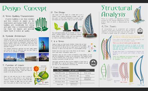 new interior design concepts office interior design concepts interior design