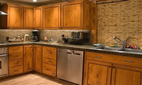 replacing doors on kitchen cabinets replacing kitchen cabinet doors kitchen cabinet doors