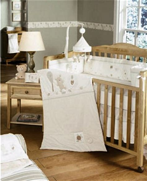 unique baby bedding sets neutral organic baby bedding sets in cotton