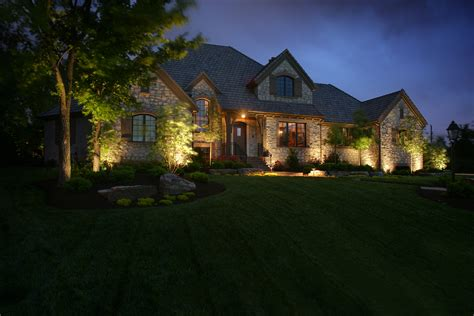 outdoor lighting home greenville sc outdoor lighting