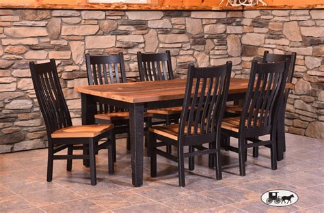 woodworking table cls direct furniture marshfield dining chair amish direct