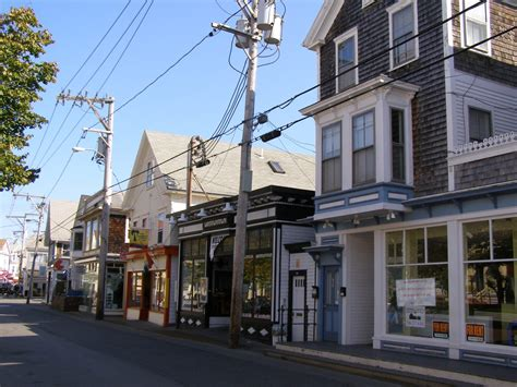 best small town in america america s best small towns to visit in 2013 according to